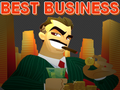 Best Business - Jeu de gestion gratuit