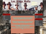 Les_Kings_Mafia