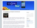Casino gratuit iphone