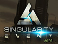 Jeu d'aventure RPG/action : Singularity Event