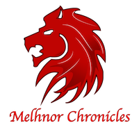 Melhnor Chronicles
